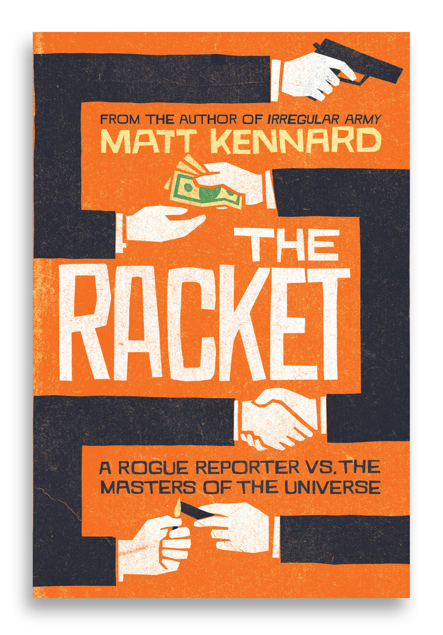 The Racket.jpg