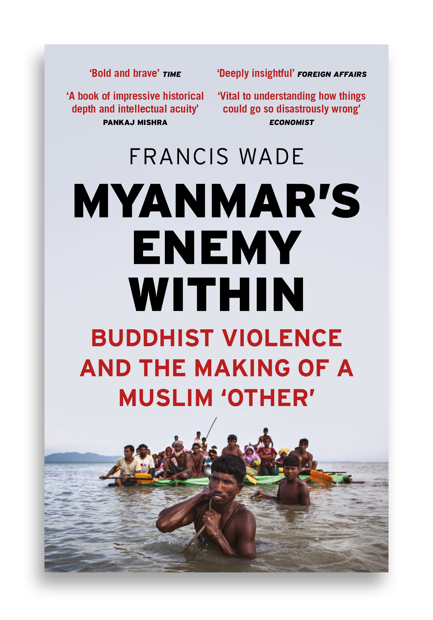Myanmar's Enemy Within.jpg