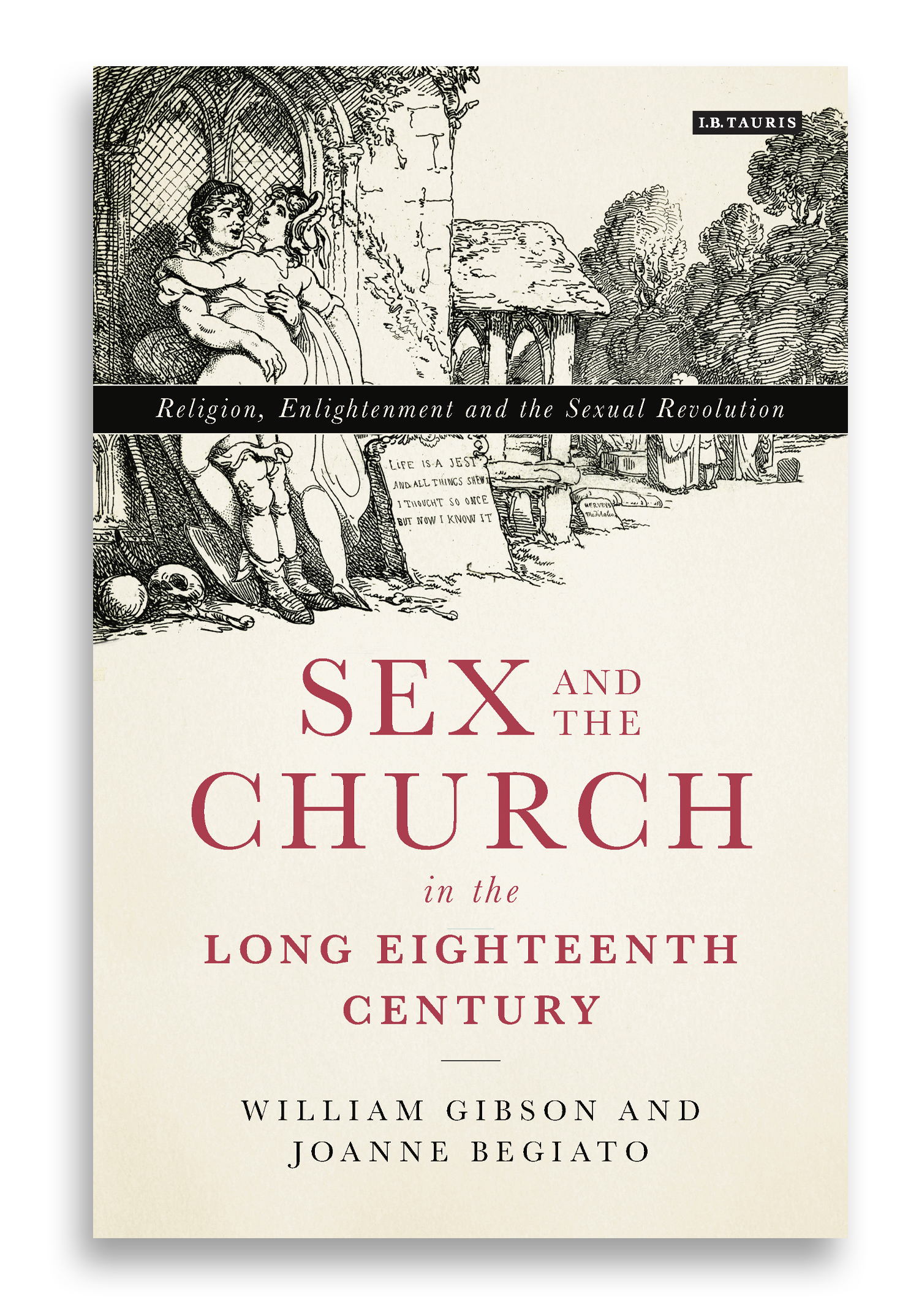 Sex and the Church.jpg