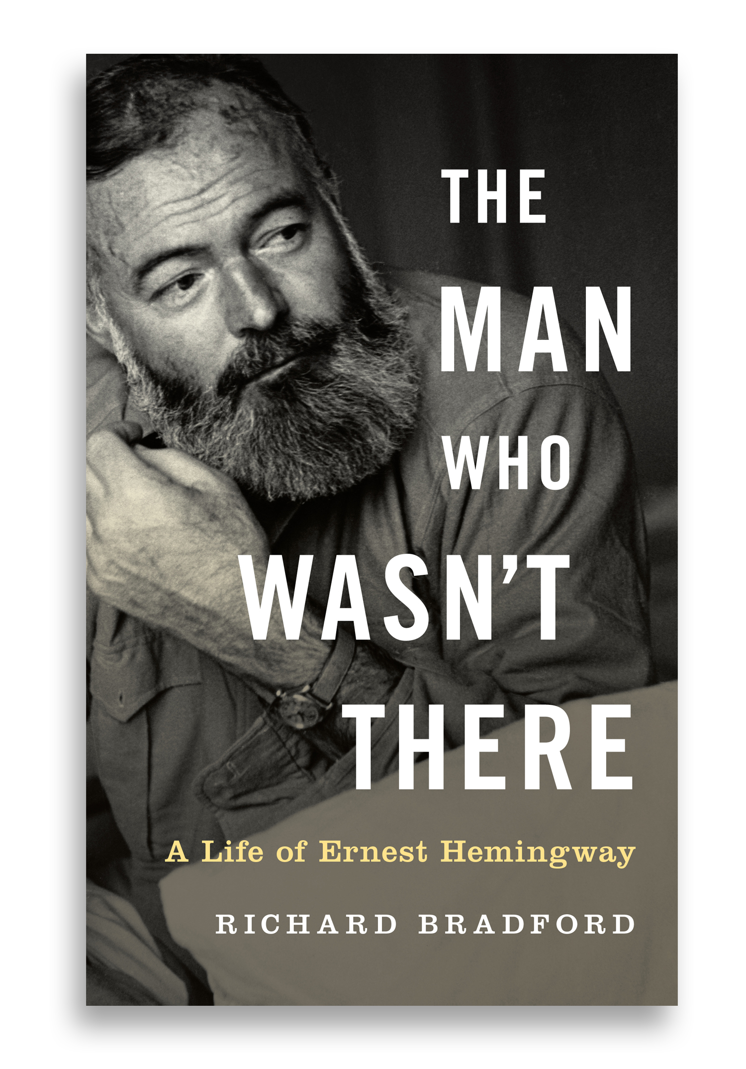 the man who wasn't there.jpg