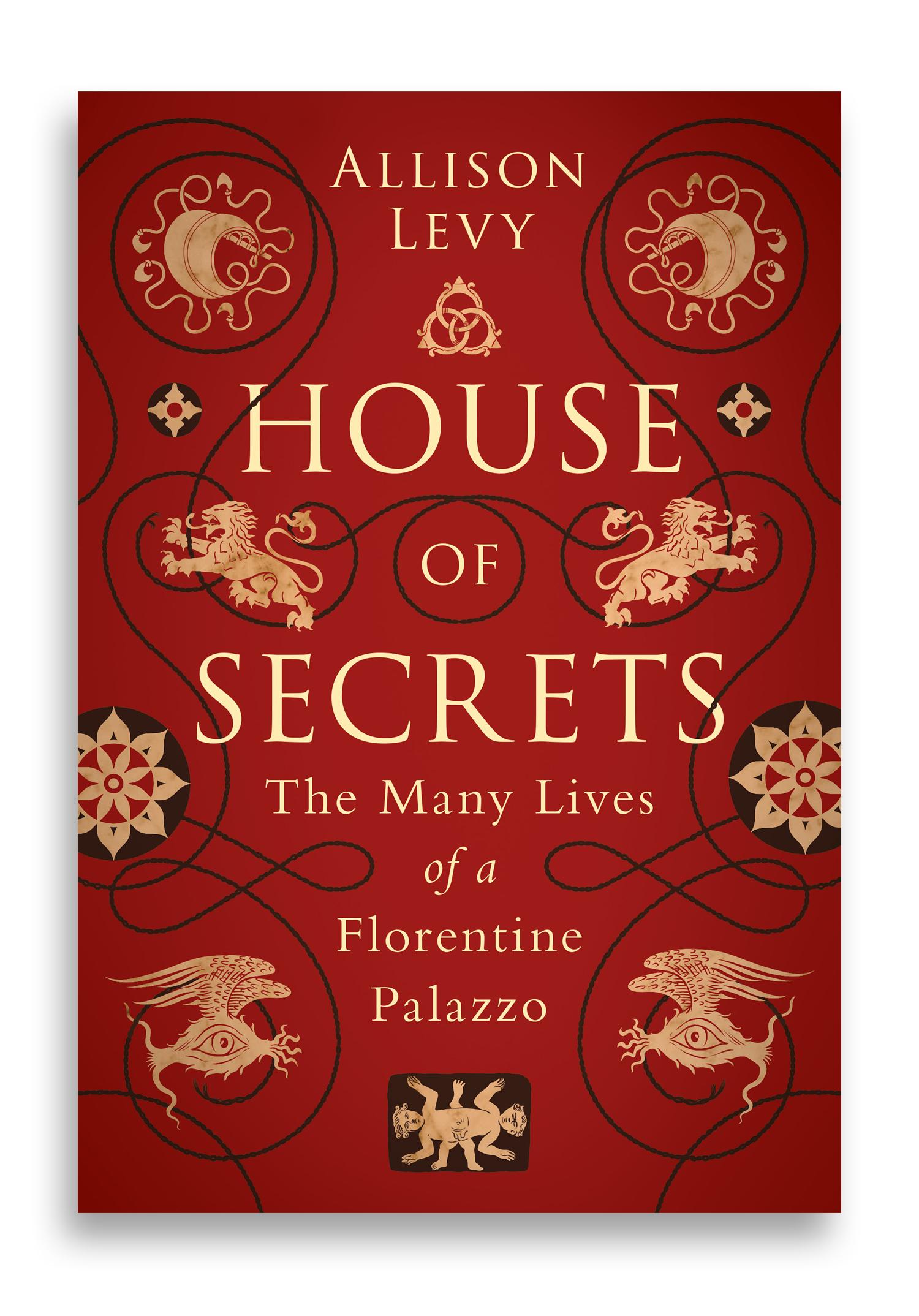 house of secrets.jpg