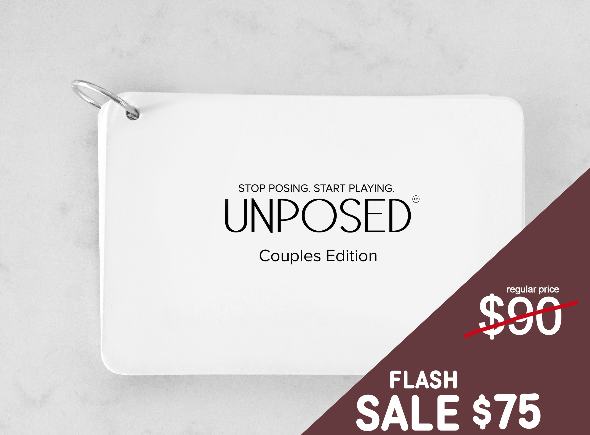 couplessale.jpg