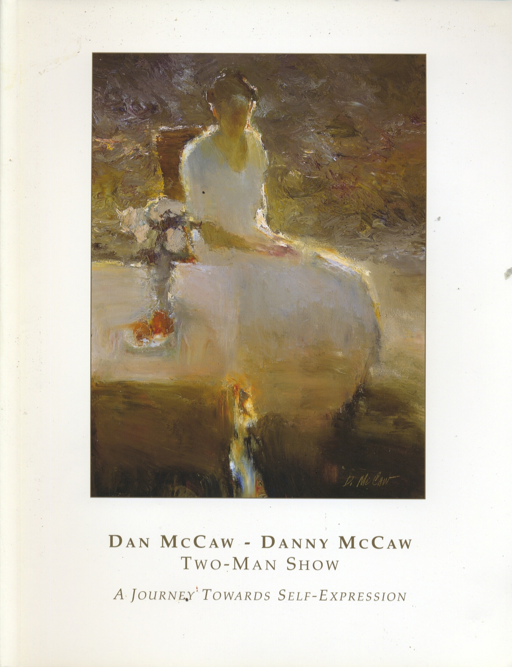 Scan-DannyMcCaw cat1.jpg