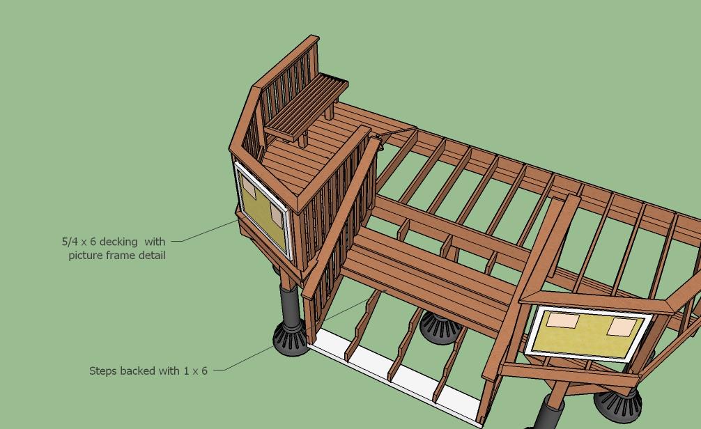 Fairbanks Steps Decking Detail.jpg