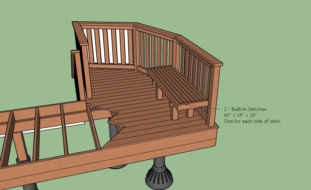 Fairbanks Steps Bench.jpg