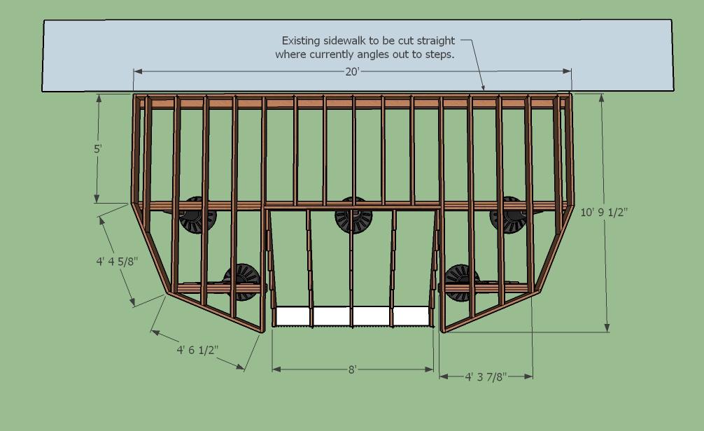 Fairbanks Steps Overhead Framing Detail.jpg