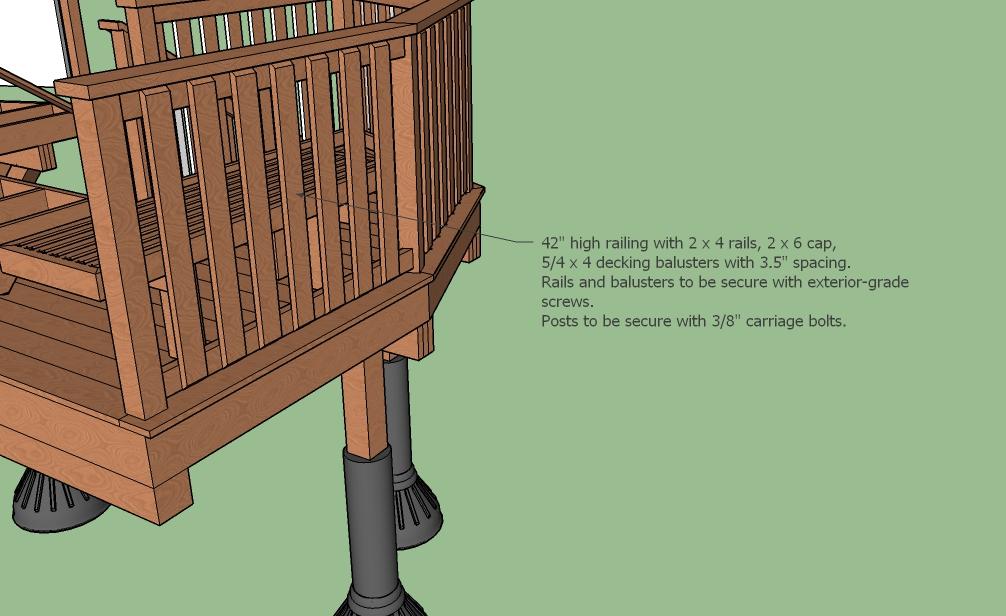 Fairbanks Steps Railing Detail.jpg