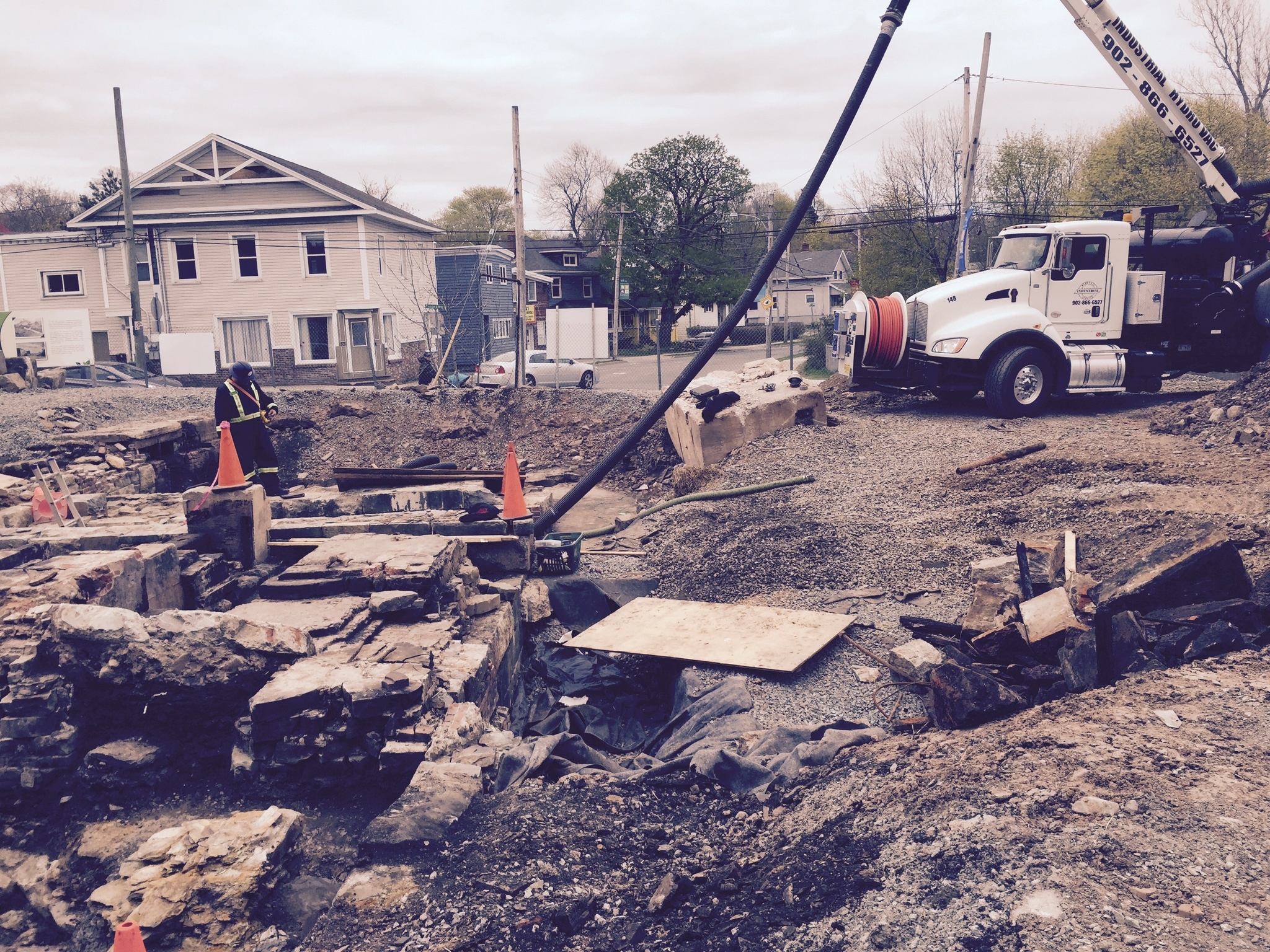 Greenway excavation (45).jpg
