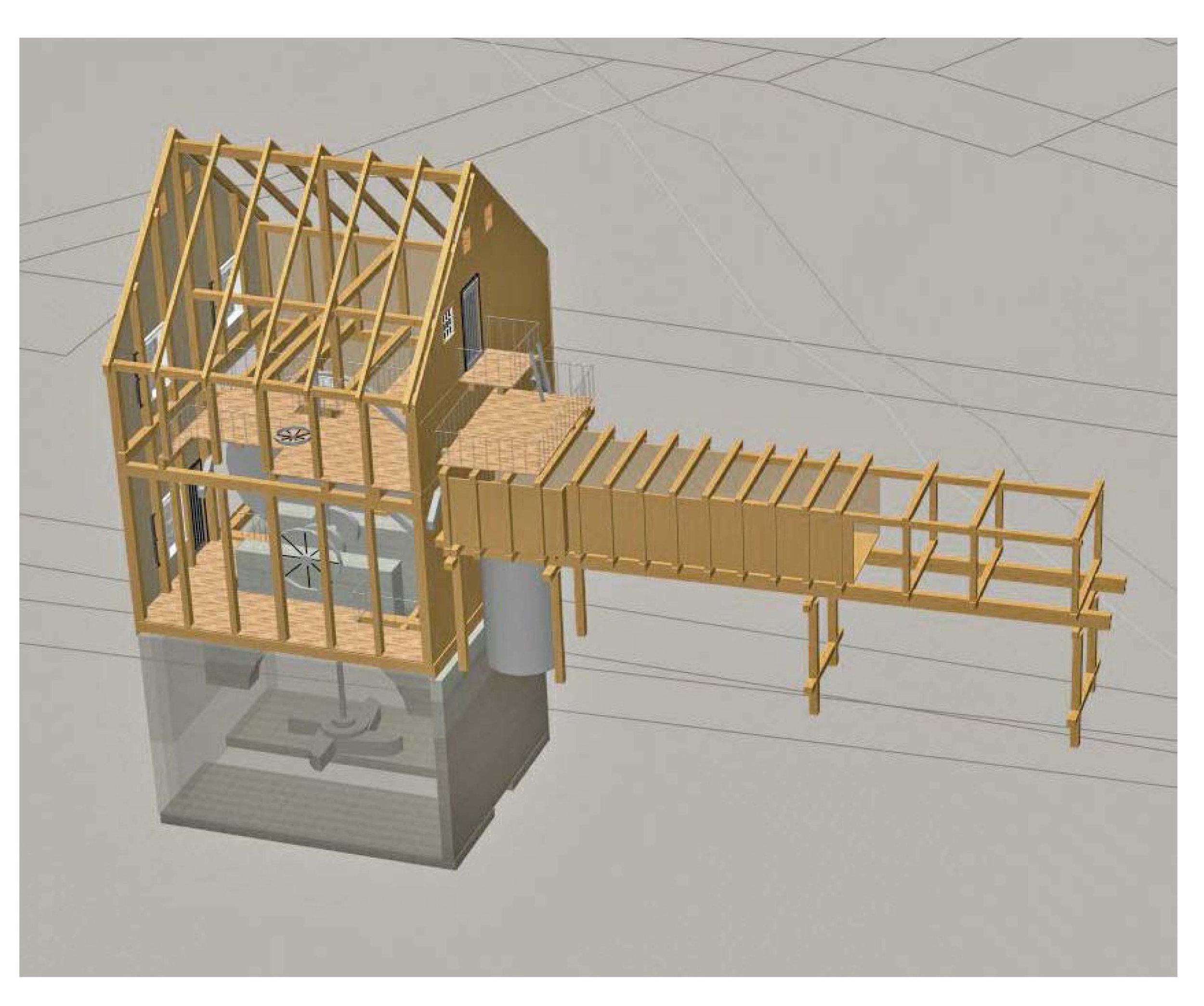 Flume House Perspectives - 2.jpg
