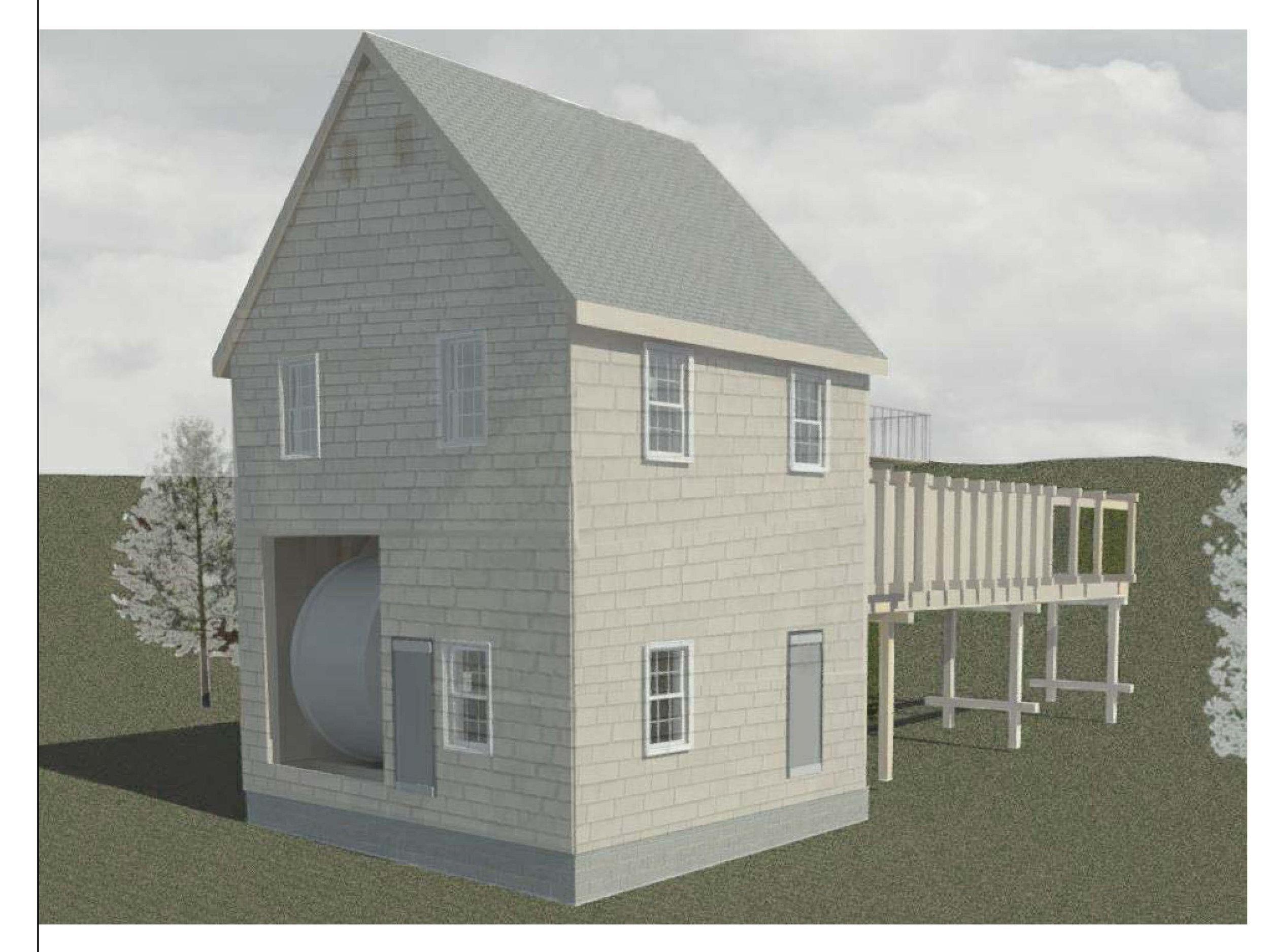 Flume House Perspectives - 3.jpg