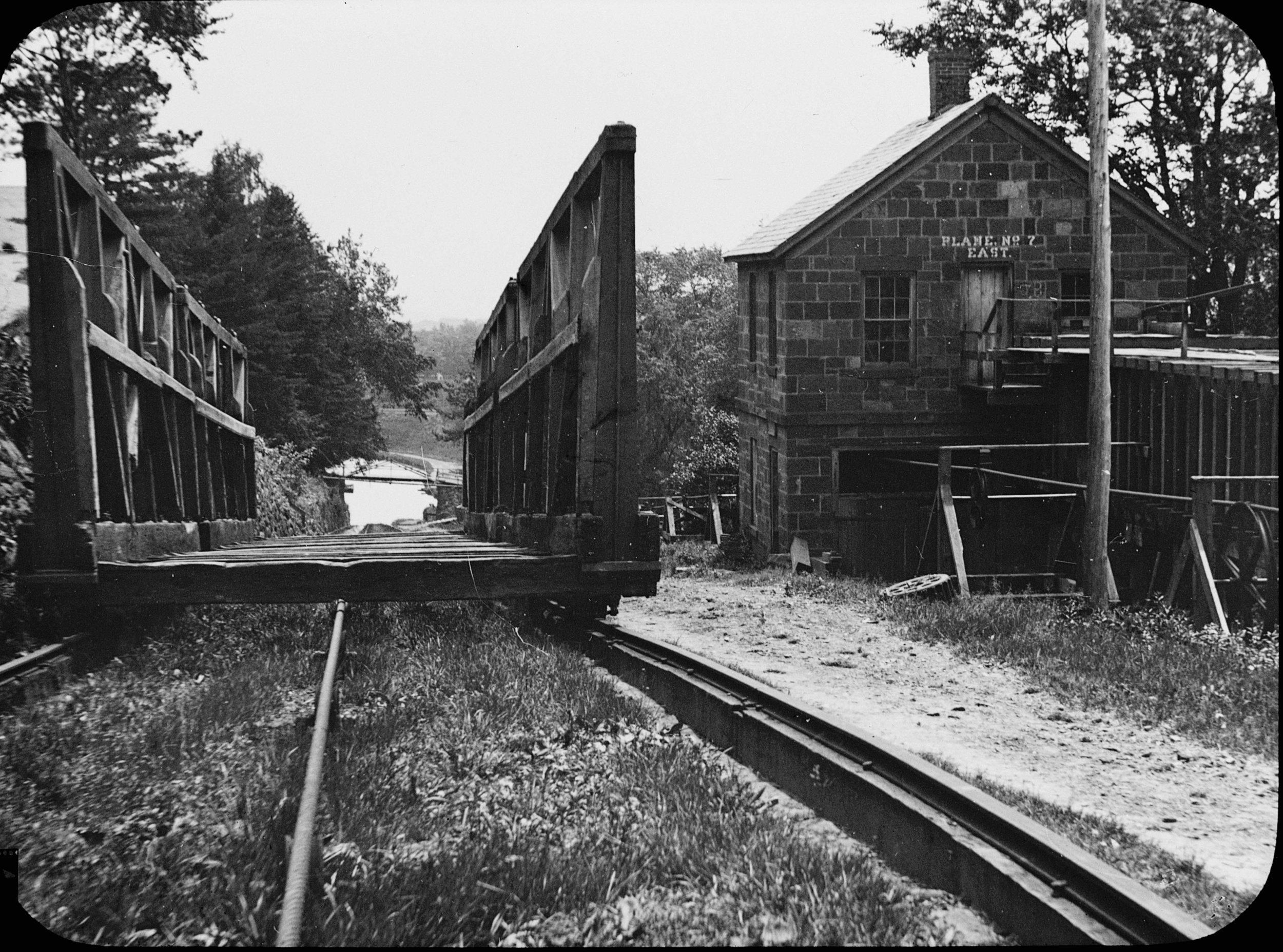 Morris Canal Powerhouse-cradle.jpg