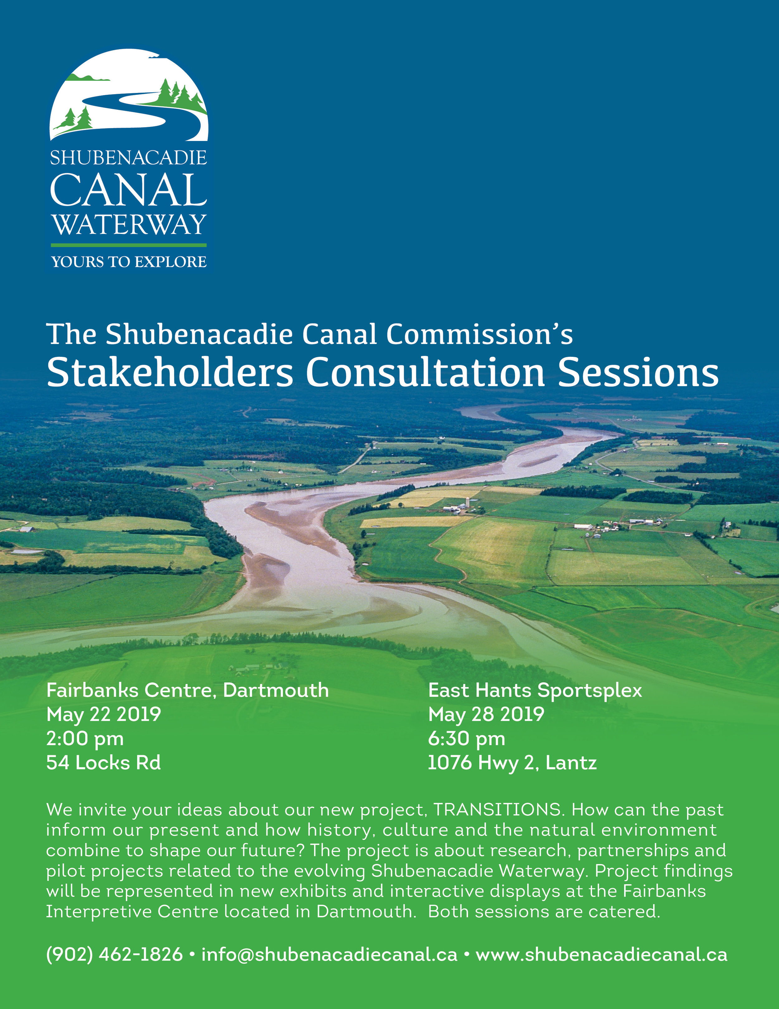 Stakeholders Consultation Session 2019.jpg