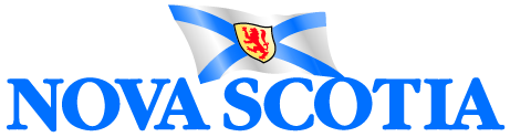 Government of Nova Scotia Department of Communities, Culture and Heritage
