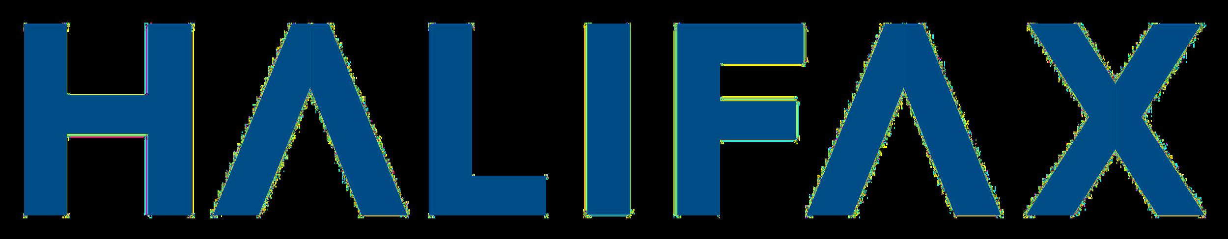 halifax-logo.png