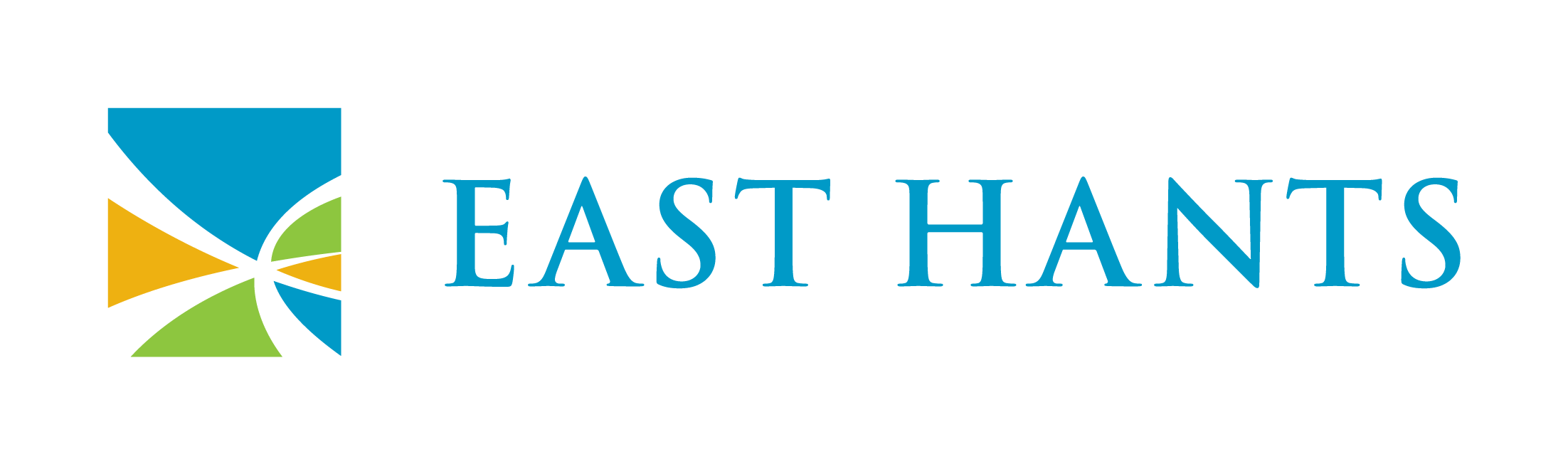 East Hants Logo.png
