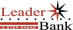 Leader bank logo.jpg