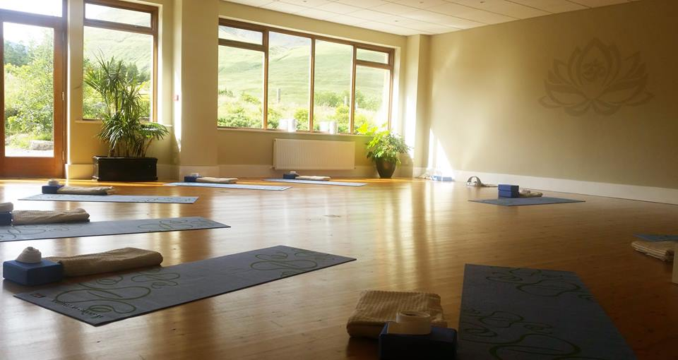 Yoga Studio Ireland.jpg