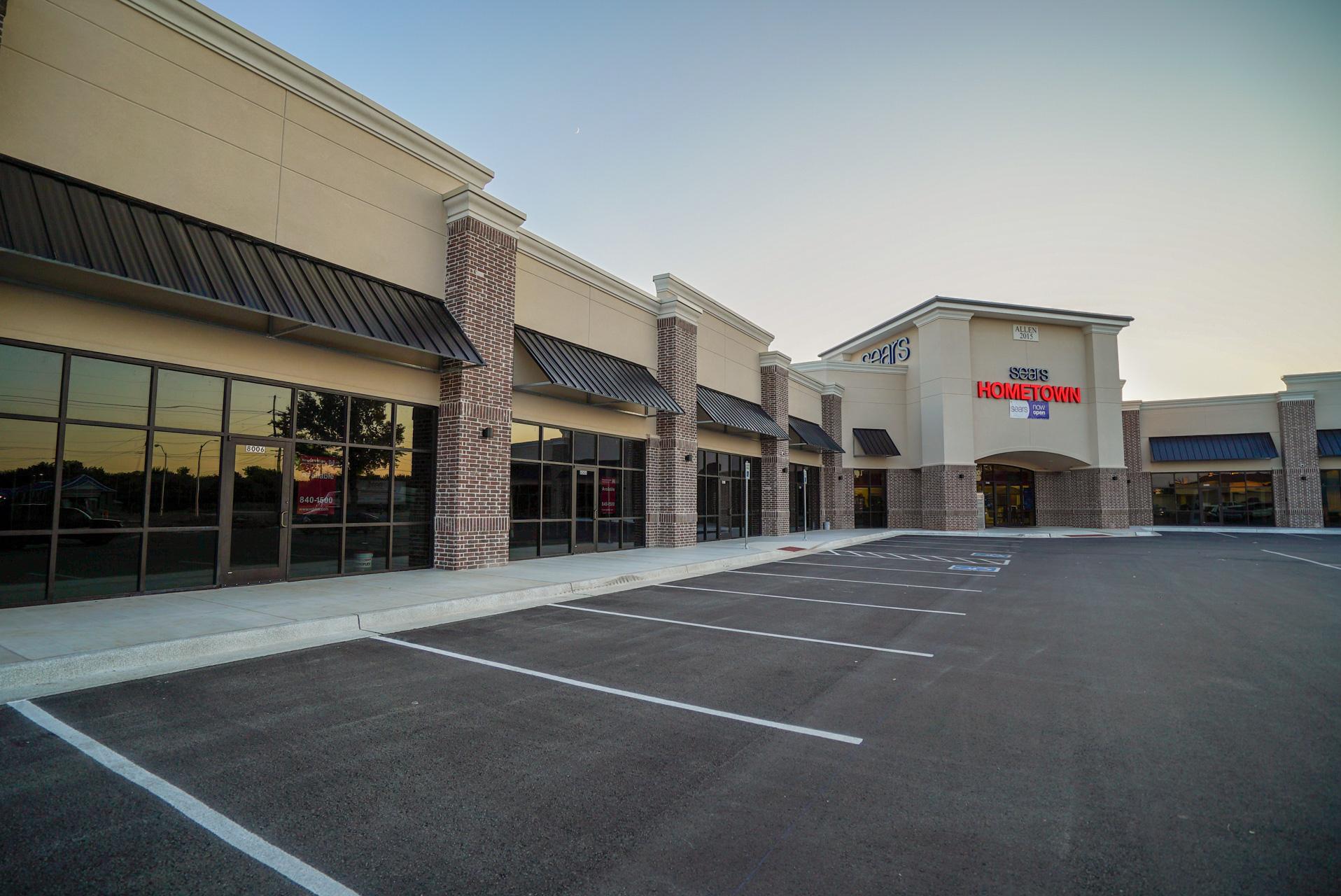 PCC_SearsStore-3.jpg