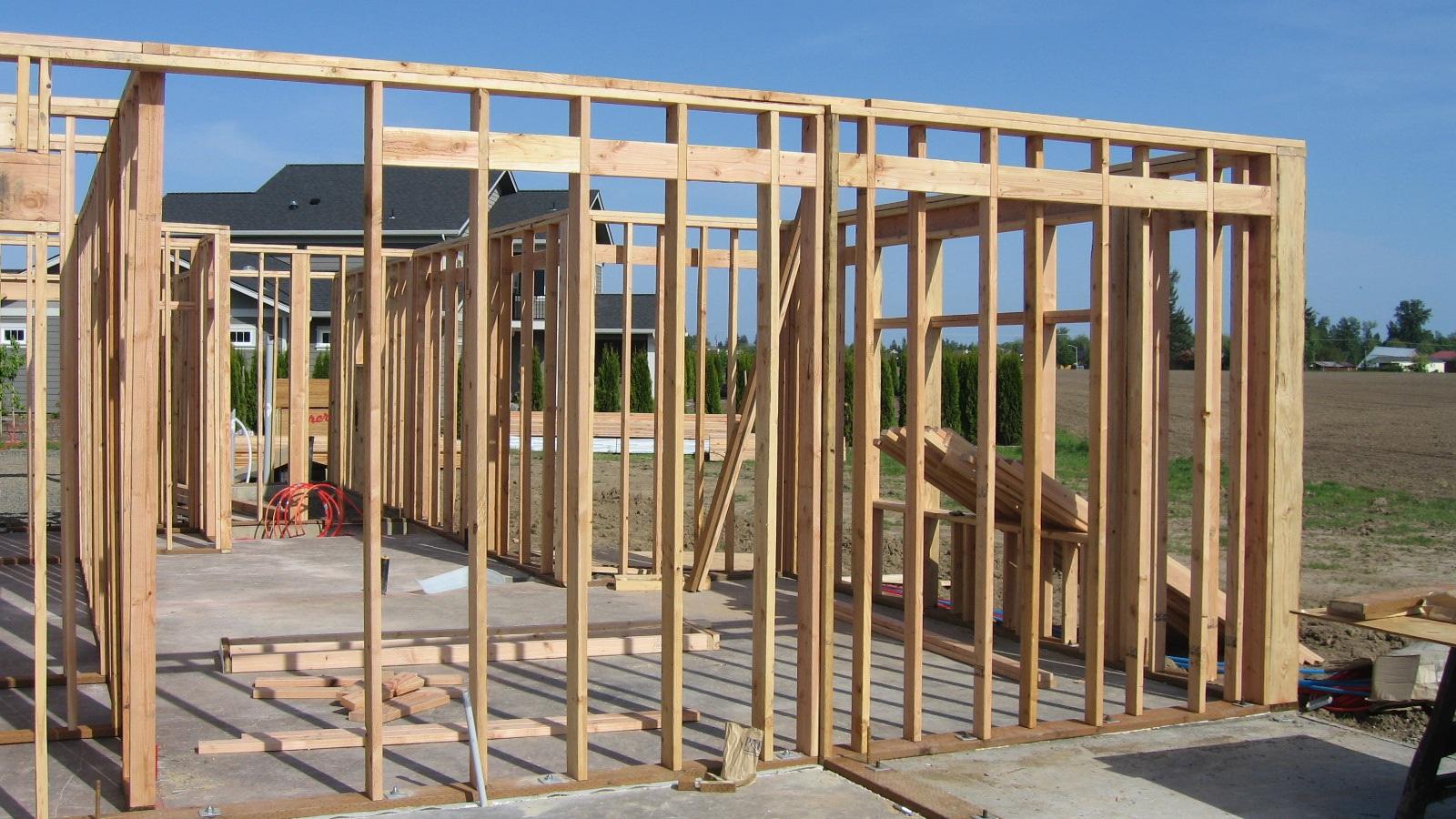 pcc+construction.jpg