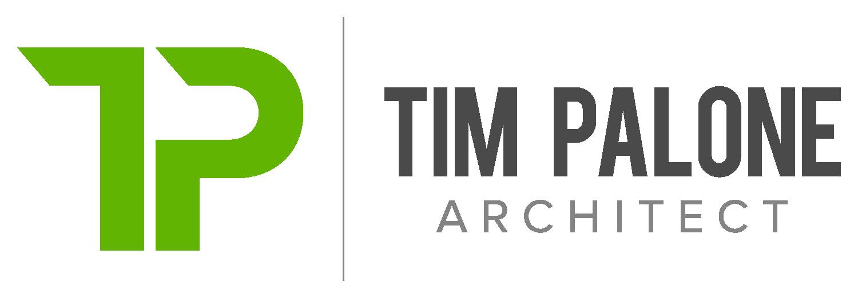 Tim-Palone-Architect-Horizontal-Logo.png