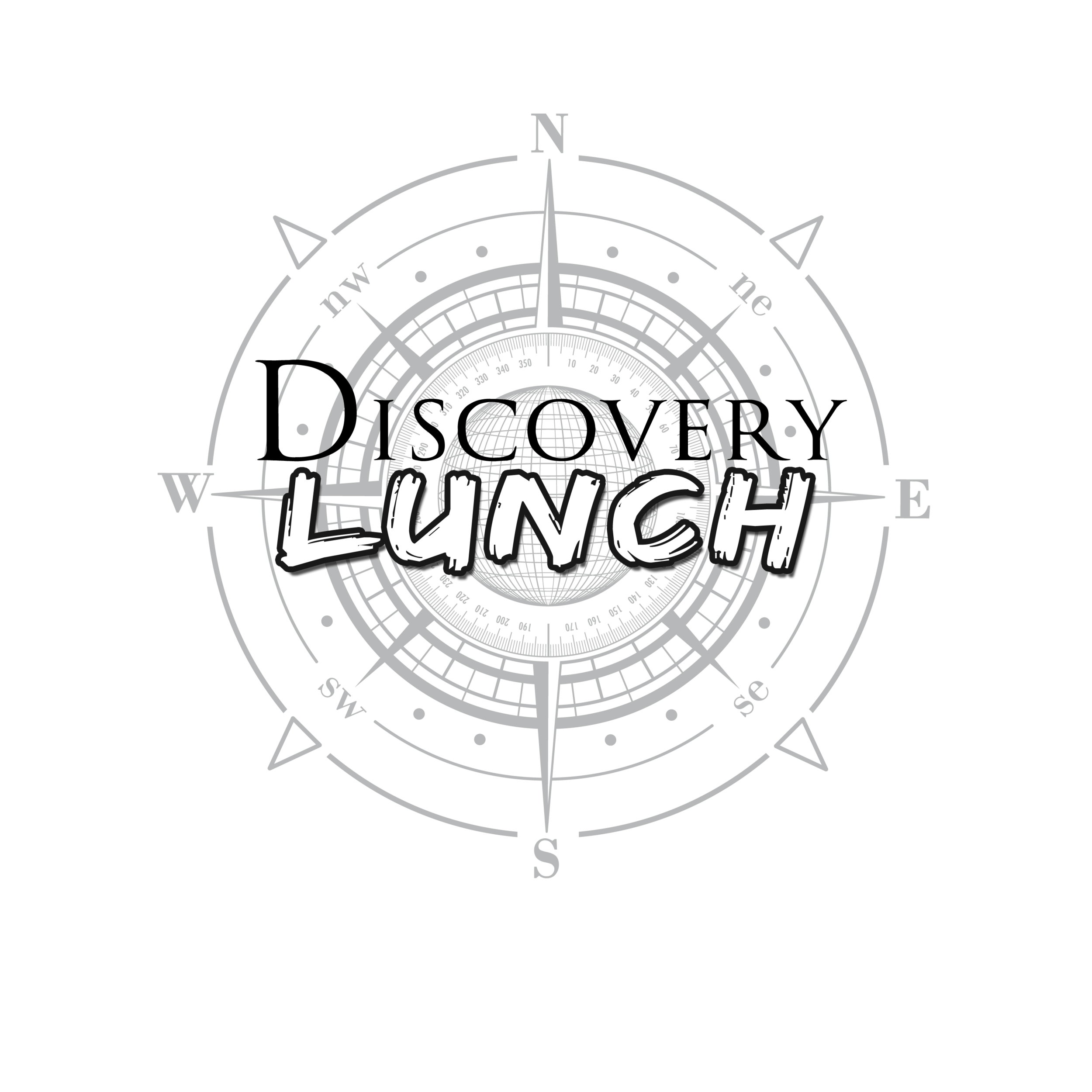 Discovery-Lunch_Logo.png