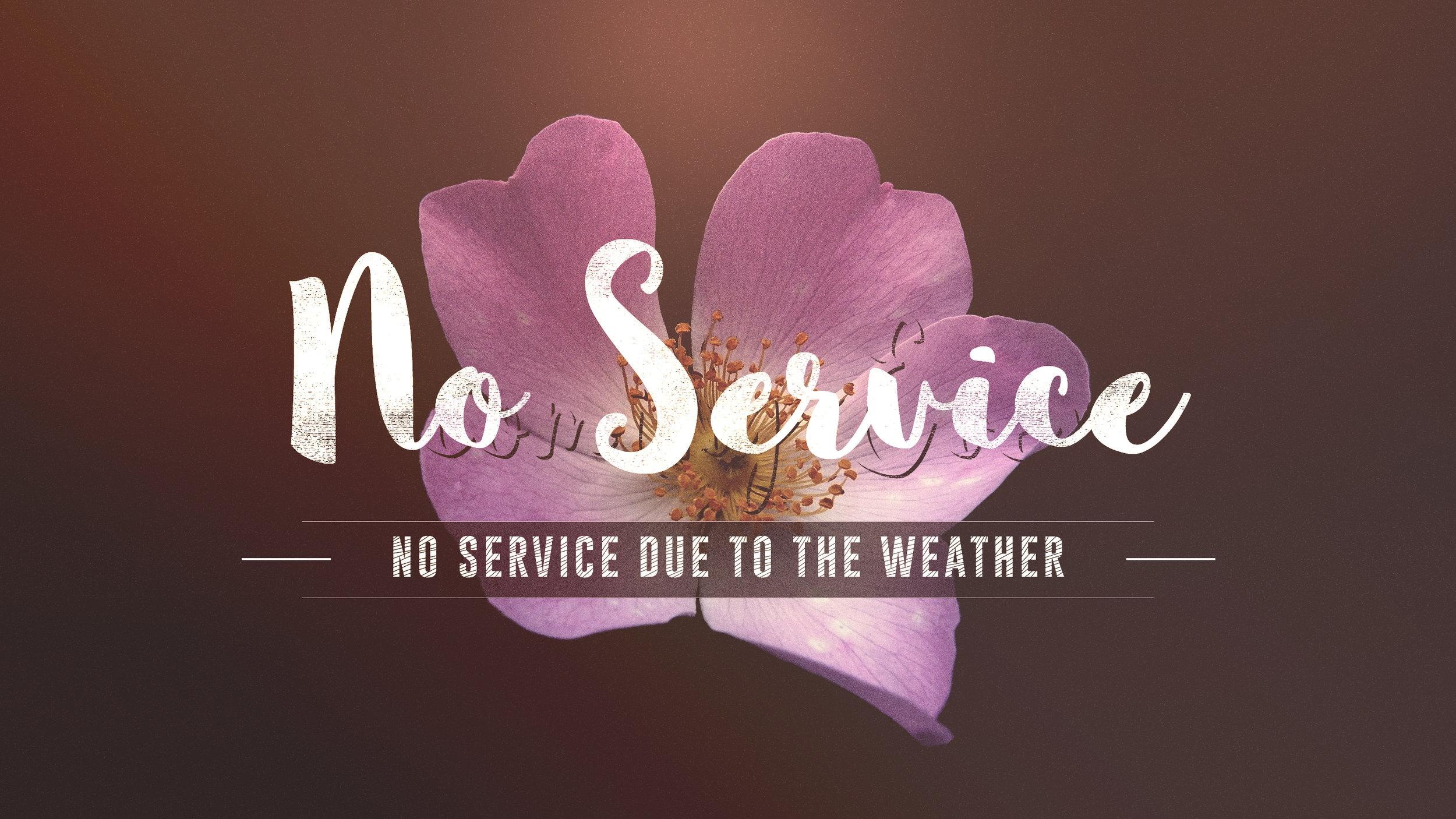 No_Service_Sunday Night.jpg