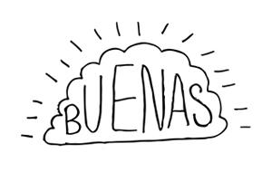 Buenas-logo-small.jpg
