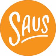 new saus logo copy.jpg
