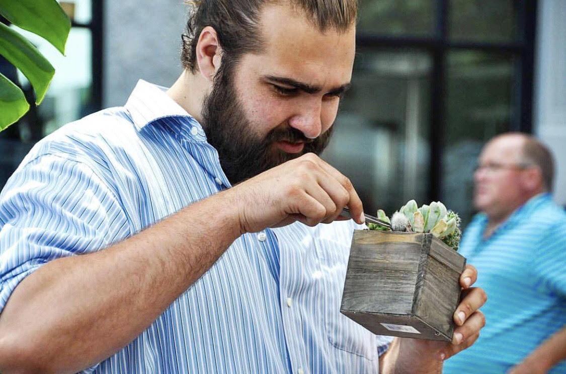happy-cactus-1.jpg