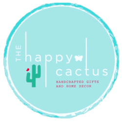 happy-cactus-logo.png
