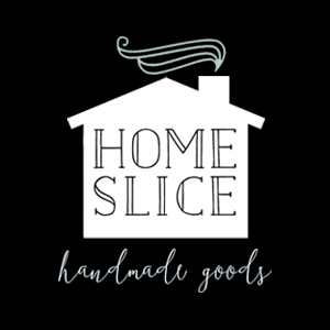 HomeSlice_Logo (1).jpg
