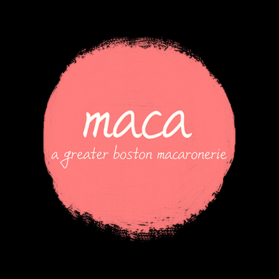 maca-boston-bow.jpg