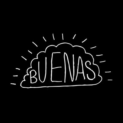 Buenas-logo.jpg