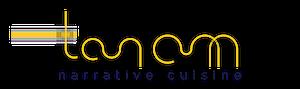 171004_tanam+logo_1 copy.png
