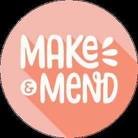 m&m new logo copy.png