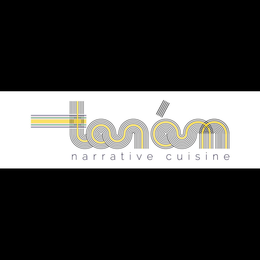 171004_tanam+logo_1.jpg