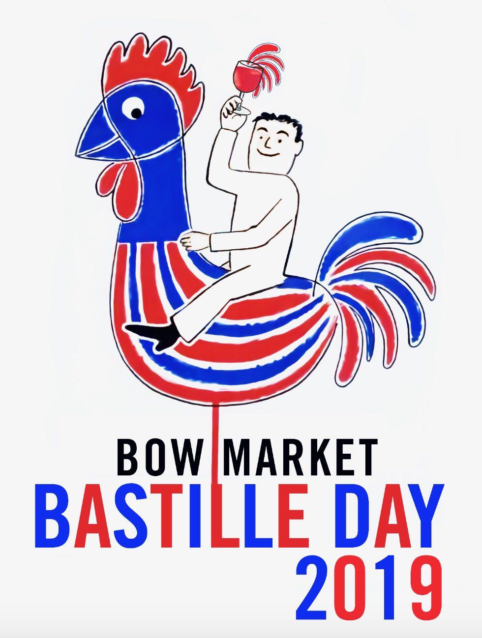 bastille day 3 colors rooster (1).jpg
