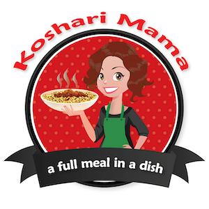 Koshari-Mama-Bow-Market-Logo.png