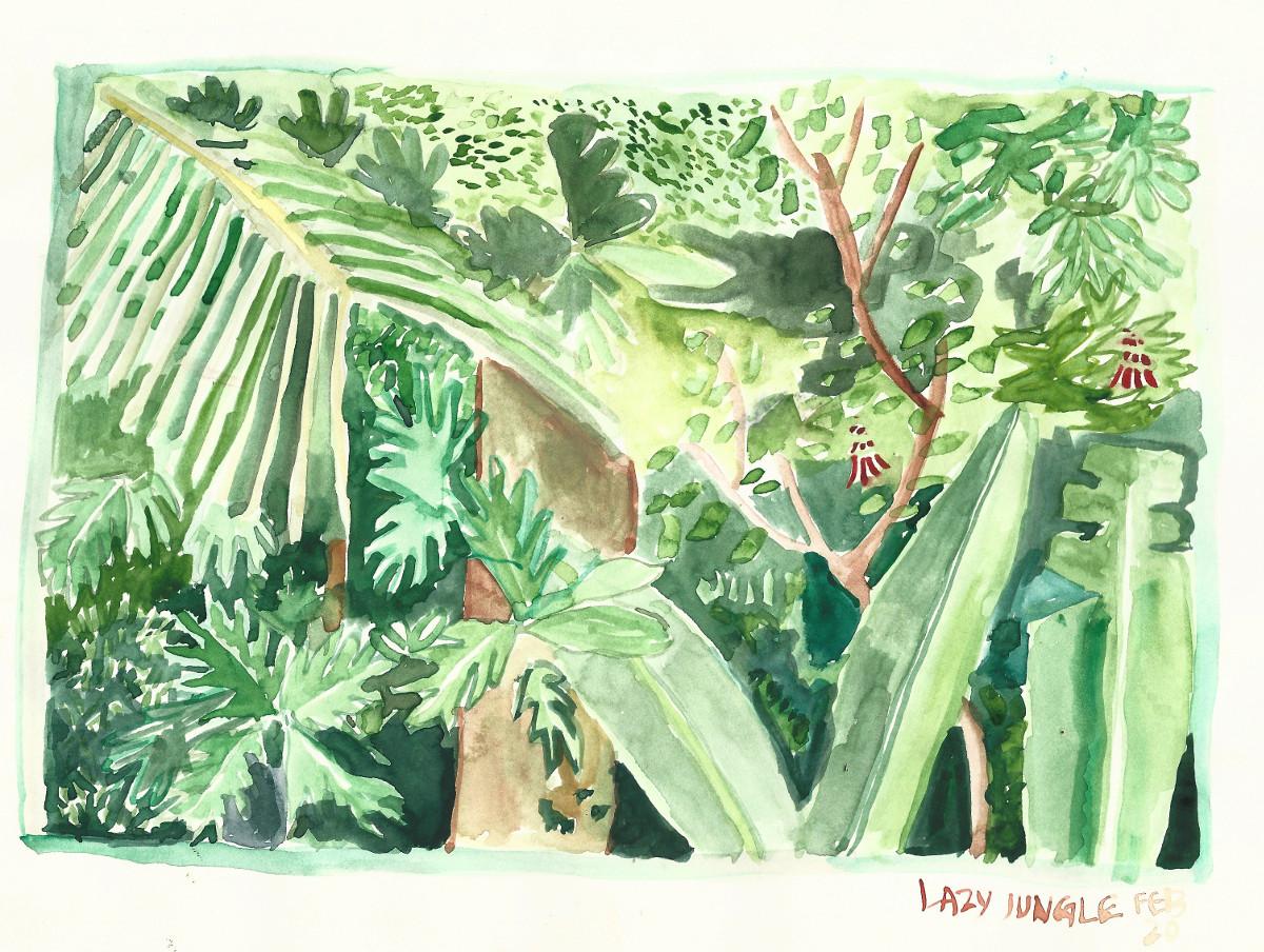 lazy jungle.jpg