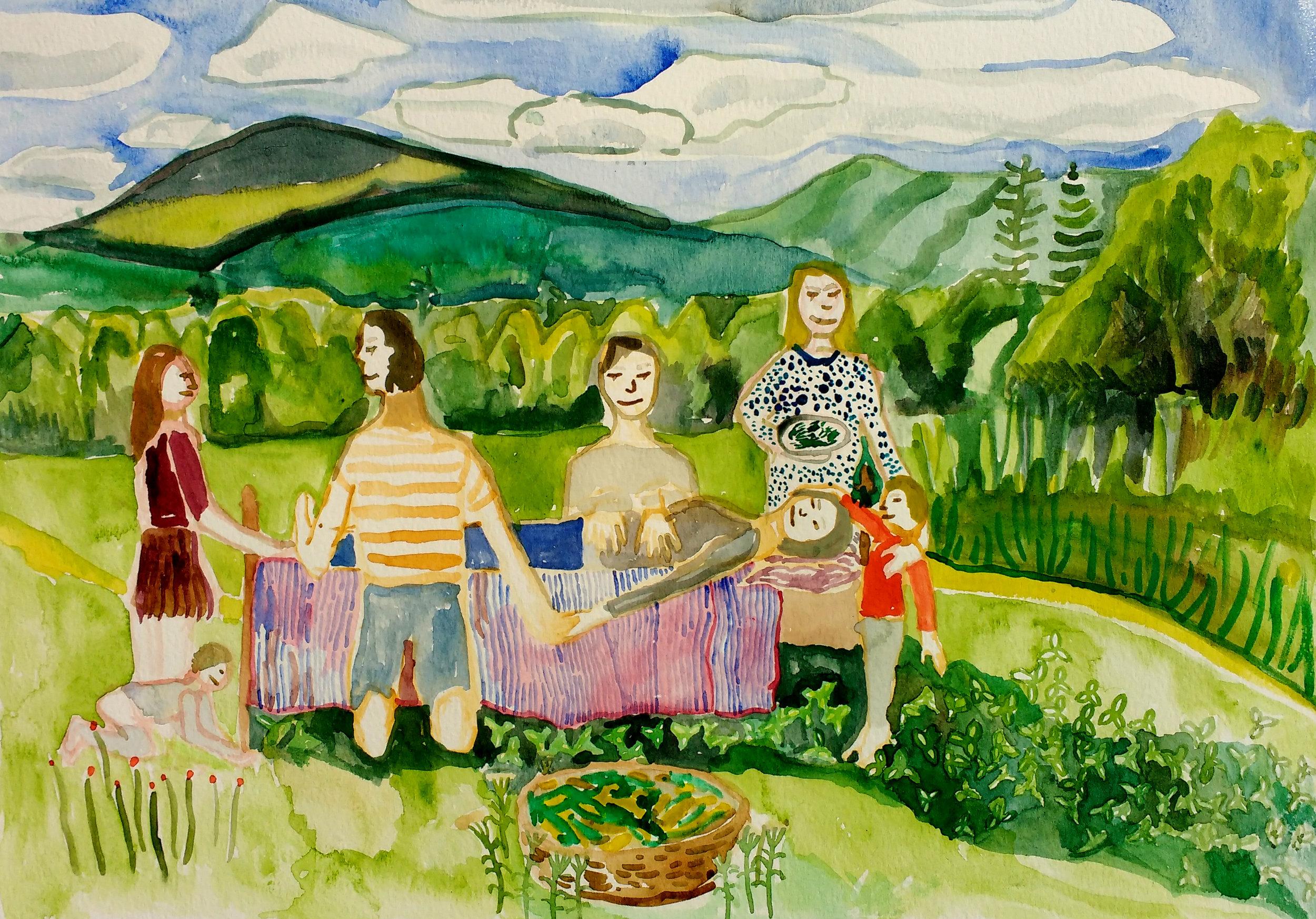 yarrow painting1.jpg