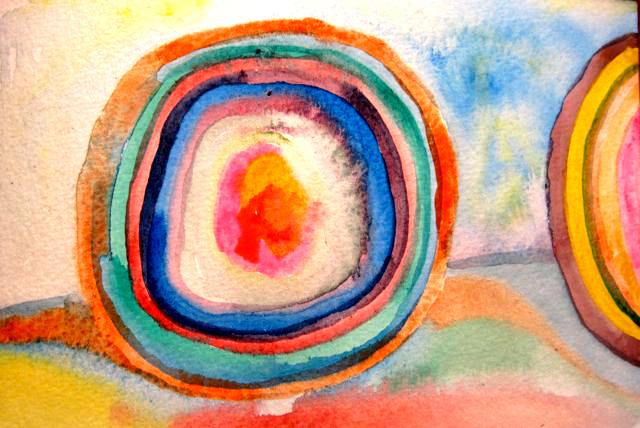 color_circle.jpg