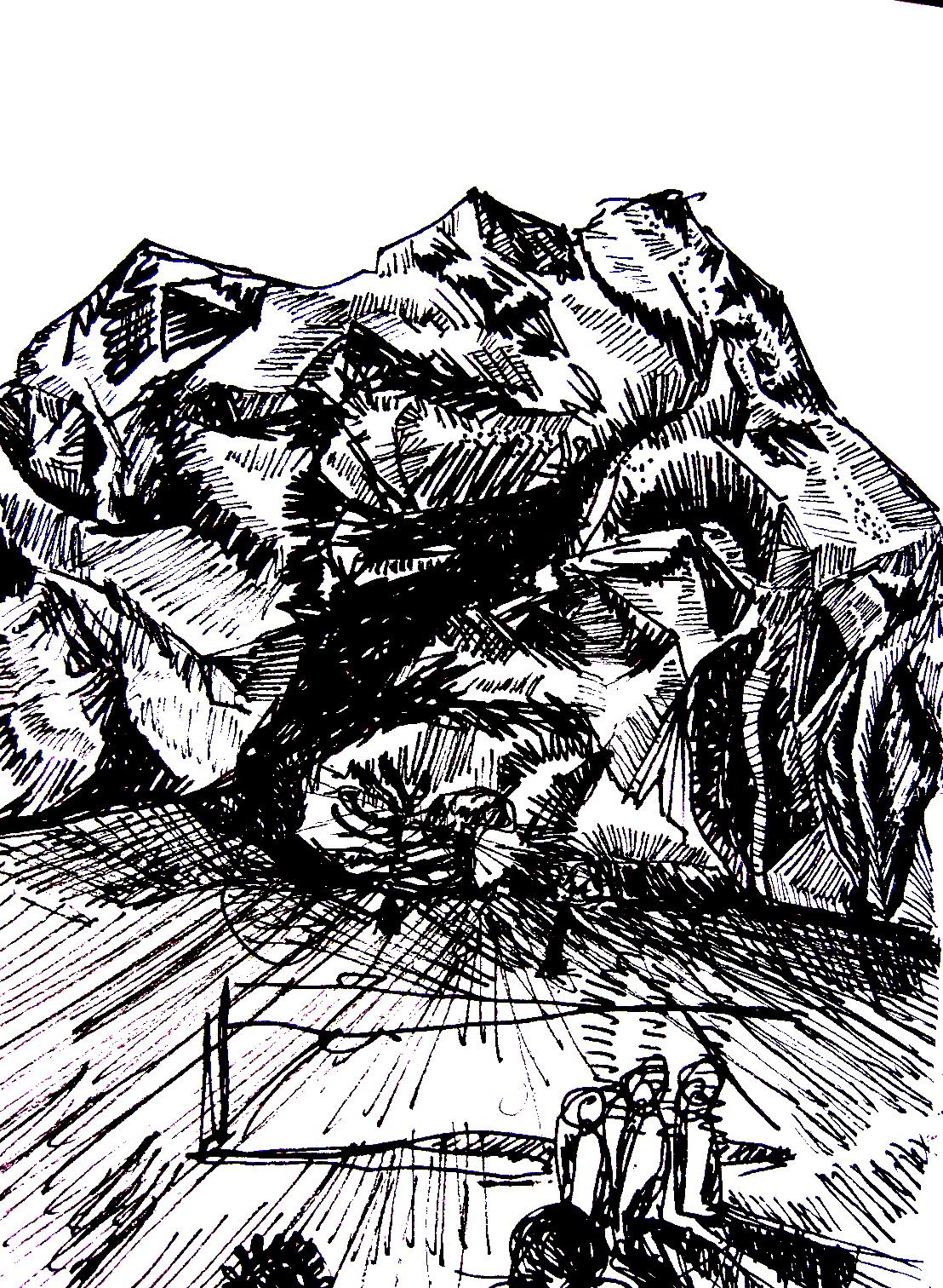 in_front_of_rocks.jpg
