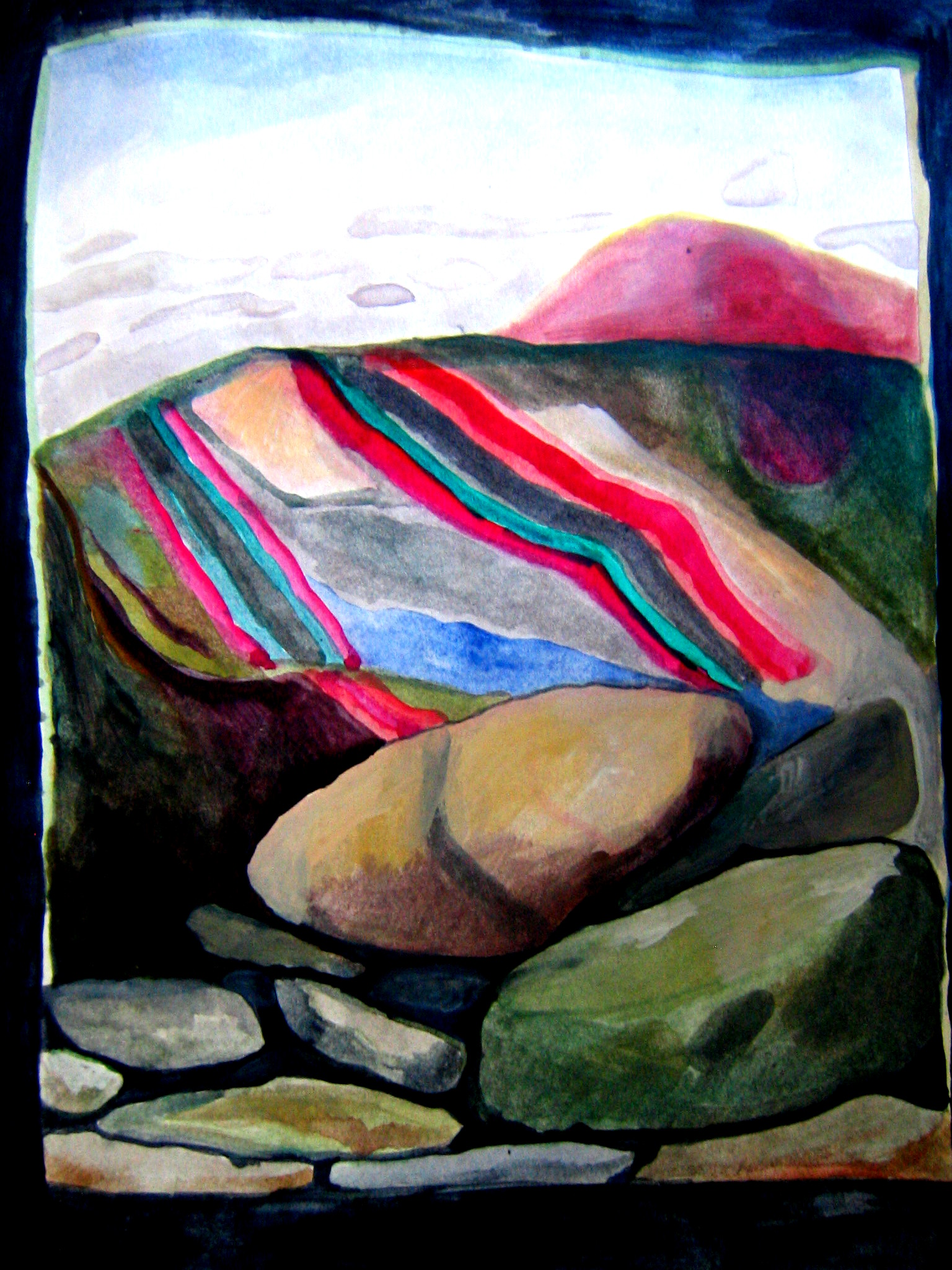 rocks_fabric.JPG