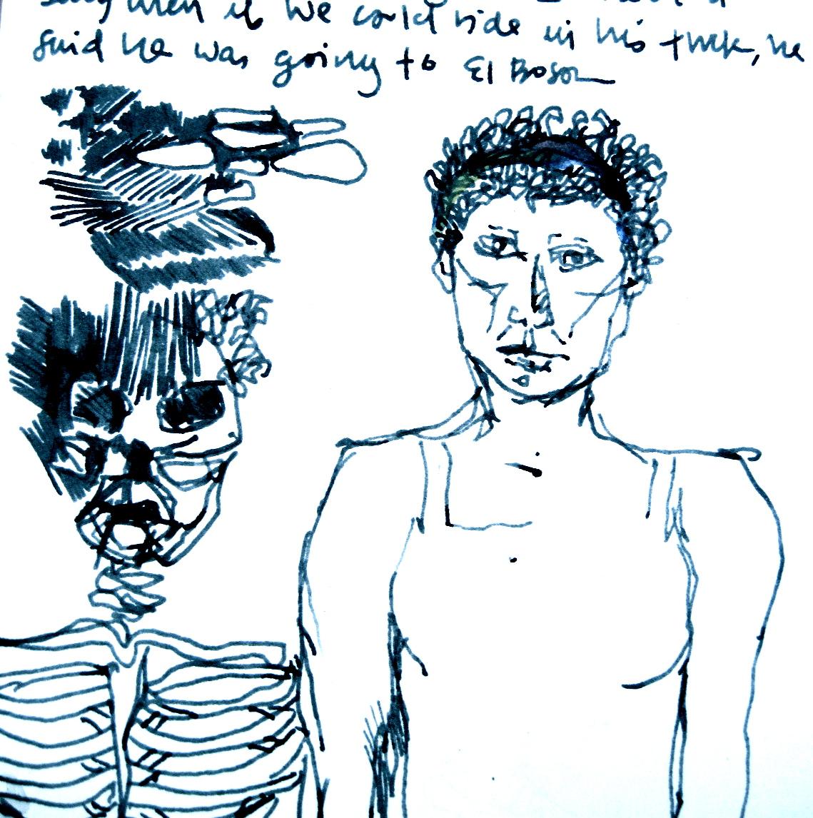 self_portrait_skeleton2.jpg