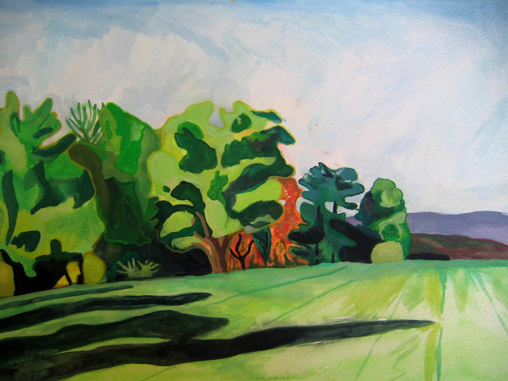 greenhillside.JPG