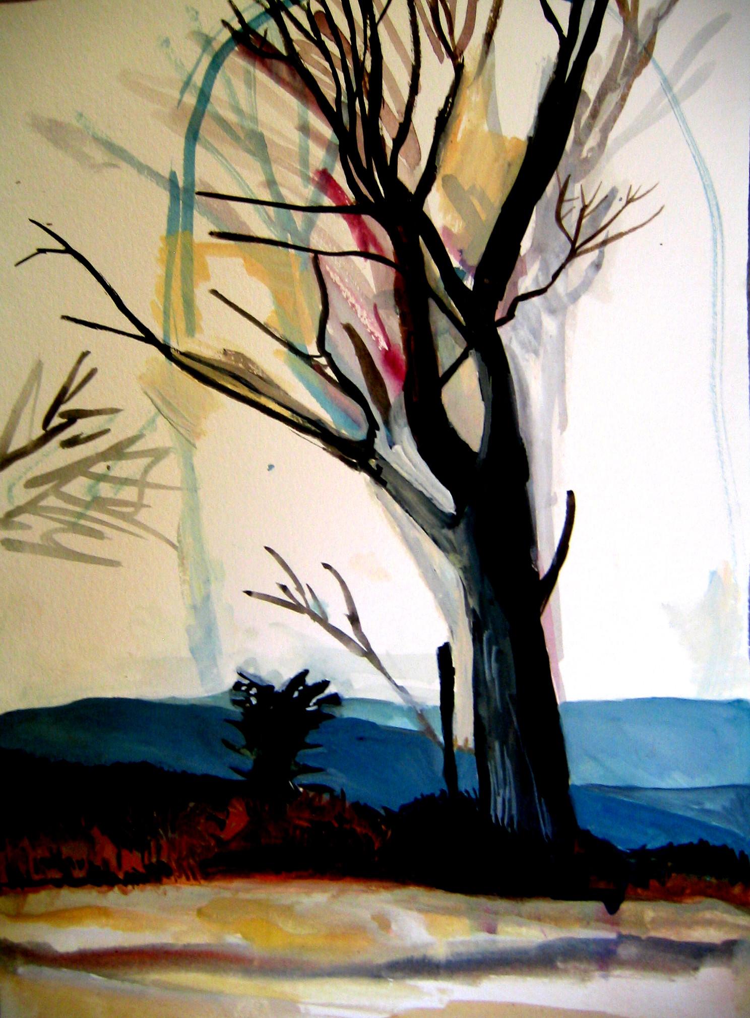 treesilloute.JPG