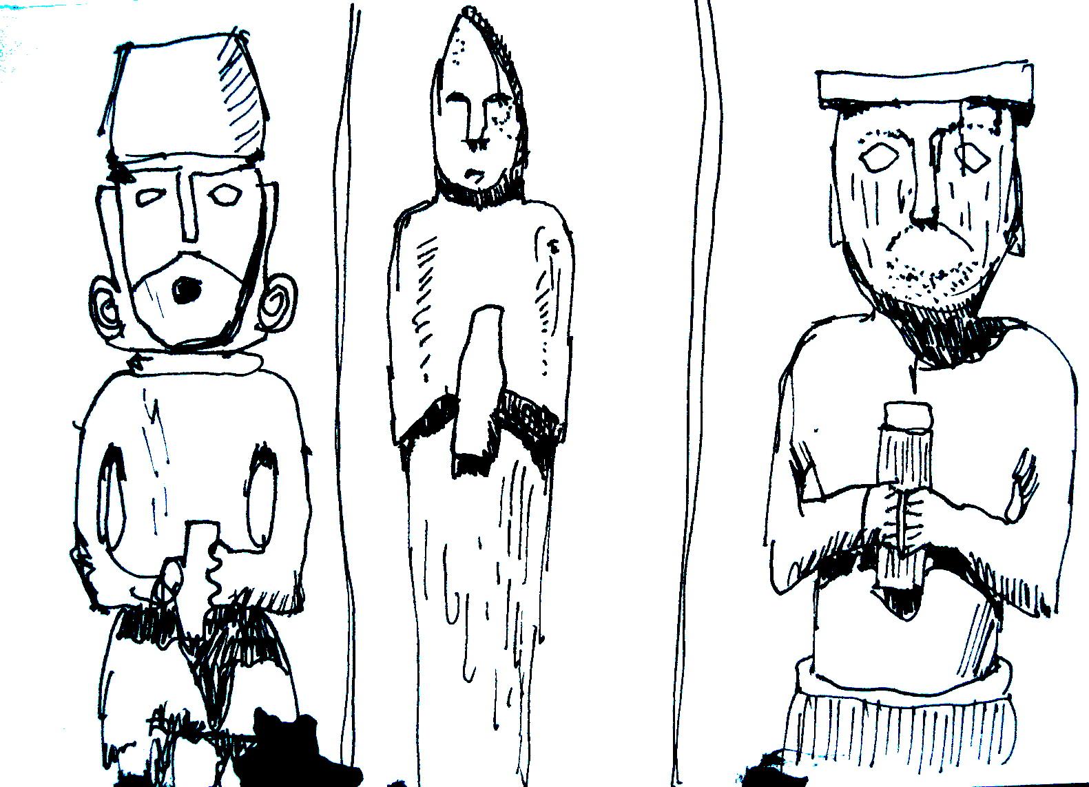 three_wooden_figures.jpg