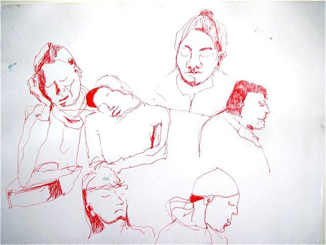 subway_sketches.jpg