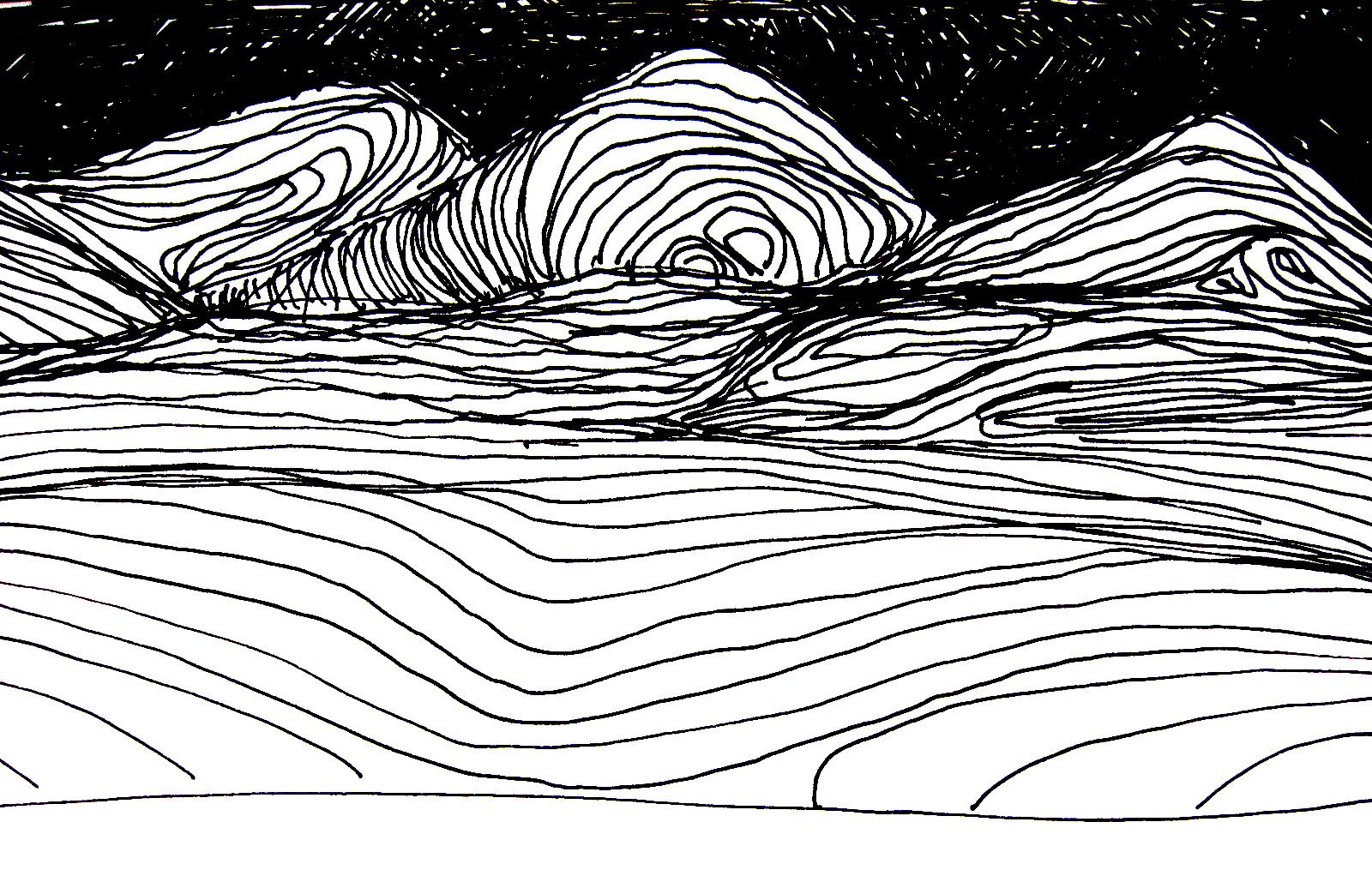 contour_hills_2.jpg