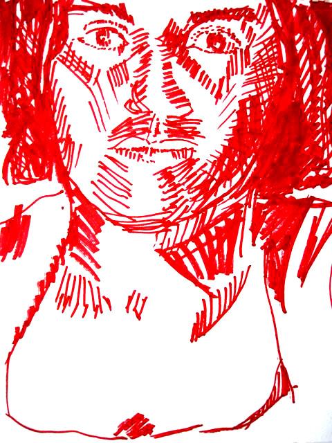 self_portrait_red_sharpie.jpg